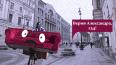 """Флешмоб """"Какой ты диван"""": губернатор, Виталий Милонов ..."""