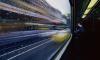 Жителям Ленобласти продлят социальные проездные автоматически