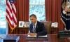 Обама подписал закон об увеличении потолка госдолга страны