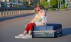 РЖД запустят проект по перевозке детей с проводником