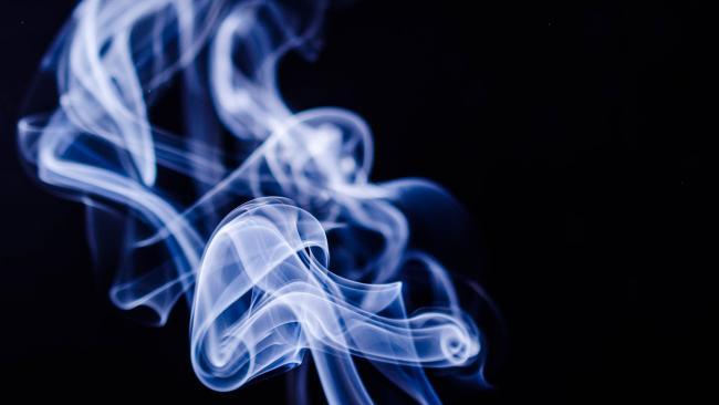 Доля поддельных сигарет в России достигла 10,7%  в 2021 году