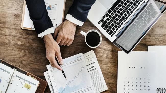 Индекс Мосбиржи на открытии торгов поднялся на 0,3%