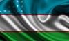 В Узбекистане отменили День независимости на фоне слухов о смерти Каримова