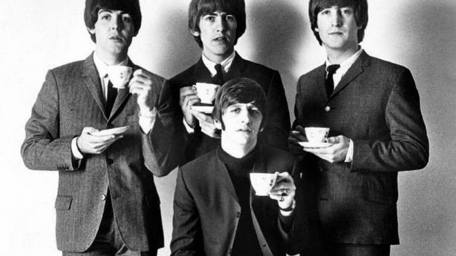 Disney перенес премьеру документального фильма про The Beatles