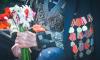 """Выборжане смогут пополнить список имен героев Великой Отечественной в книге """"Бесмертного полка"""" через МФЦ"""