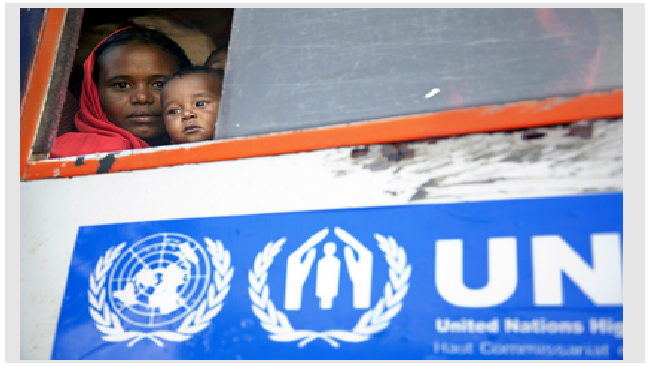 В ООН считают, что мировой экономике в 2012 году больше всего повредит безработица