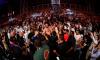 Турнир UFC, в котором должен был принять участие Хабиб Нурмагомедов, может пройти в индейской резервации