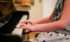 В Выборге появится музыкальная школа на 600 мест
