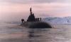 ВМФ РФ планирует получить до конца года три атомные подводные лодки