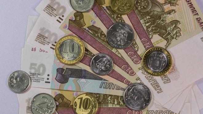В Петербурге обыскивают крупные фирмы по делу о махинациях