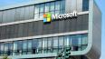 Microsoft признала проблемы с обновлениями Windows 10