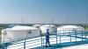 Нефтяные гиганты «Шелл» и «Газпром нефть» отказались ...