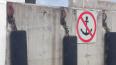 Тоннель дамбы в Петербурге ждут ограничения движения