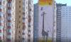 Петербург закупает трехкомнатные квартиры для нуждающихся семей