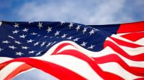 США утилизировали полученные от России аппараты ИВЛ