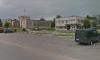 Поселок Красносельское отметит день рождения
