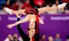 Олимпиада в Пхенчхане 2018: расписание соревнований на 15 февраля