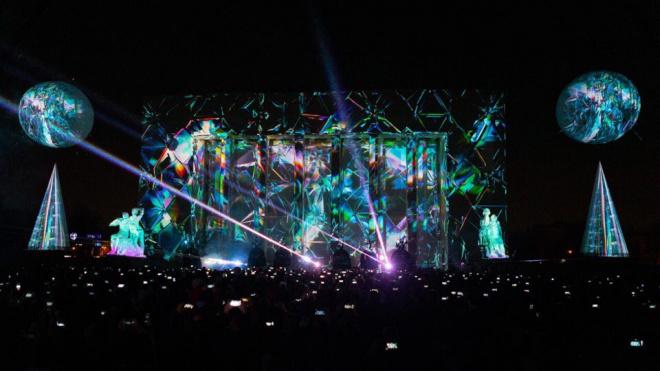 Петербургские фестивали взяли крупную национальную премию в региональном этапе