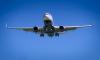 В Пулково самолеты не могут приземлиться из-за тумана
