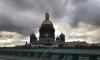 В Петербурге в 2018 году ожидается визит 8 миллионов туристов