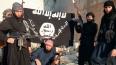 """Лидер """"Аль-Каиды"""" предложил ИГ объединиться против ..."""