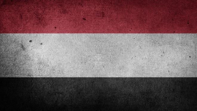 Арабская коалиция остановит военную операцию в Йемене из-за коронавируса