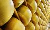 В Ленобласти в 2020 году появится завод по производству сыров