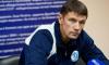 СМИ: тренер российских волейболисток повесился в Хорватии