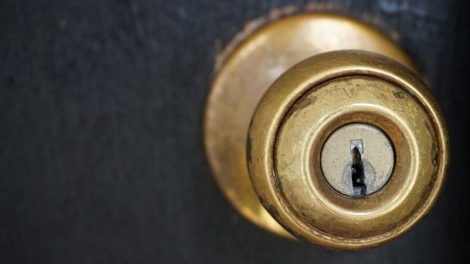 В Петербурге осудили серийного квартирного вора
