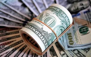Мошенницы, обманувшие пенсионерку в Выборге, получили 9 лет