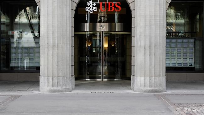 Прокуратура США обвинила швейцарских банкиров в уходе от налогов