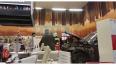 Гендиректора, влетевшего в магазин в Репино, суд отправи...