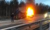 В аварии на ЗСД погибли шесть человек