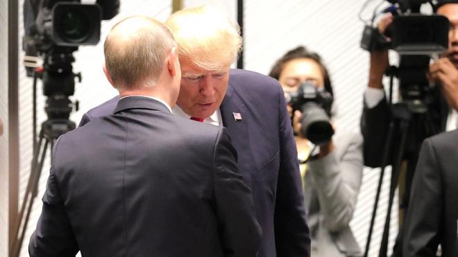 Эксперт отметил важность саммита G20 для России