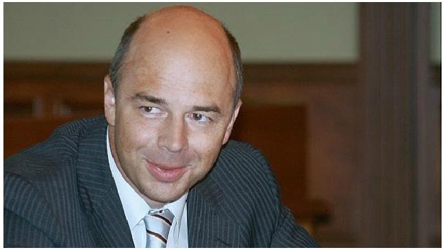 Минфин хочет ограничить наличные расчеты порогом в 0,6 млн рублей