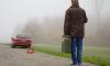 Шизофренику из города Колпино запретили управлять автомобилем