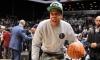Jay-Z стал сертифицированным спортивным агентом