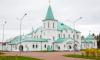 В честь 8 Марта женщины бесплатно смогут посетить музеи Царского Села