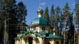 На Левашовском кладбище может появиться информационный ...
