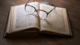 В РНБ расскажут о подвигах библиотекарей, оставшихся ...