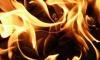 Пожар в коммуналке на Волковском ликвидировали за семь минут