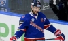 Ковальчук пропустит 4-5 недель из-за травмы