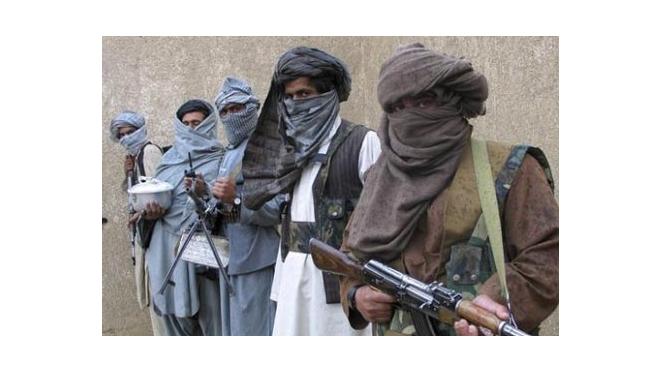 В Афганистане талибы обезглавили 17 человек за пение и танцы