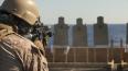 В Петербурге морские пехотинцы обучились освобождению ...