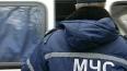 На автозаправке на Новоприозерском шоссе бросили цистерн...