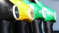 Цены на бензин продолжают расти: за последнюю неделю ...