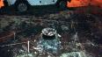 """""""Сатанист"""" устроил пожар в Калининском районе во время р..."""