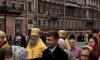 Воспитанники детских воскресных школ пройдут Крестным ходом от Исаакиевского собора