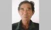 Рыбак из Южной Кореи вернулся домой, пробыв 40 лет в северокорейском плену