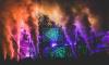"""На фестивале электронной музыки в Петербурге голосовой помощник """"Алиса"""" выступит с DJ-сетом"""